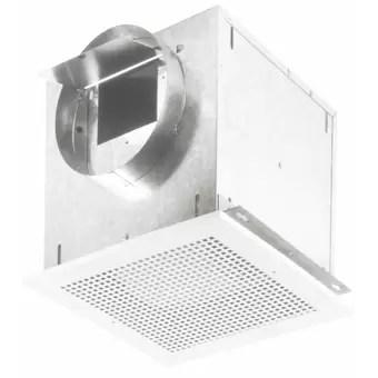 broan 210 cfm ceiling mount bathroom
