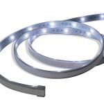 Ge Lighting C By Ge Full Color Smart 40 Light Led 80 Under Cabinet Strip Light Reviews Wayfair