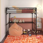 Full Size Kids Beds You Ll Love In 2020 Wayfair