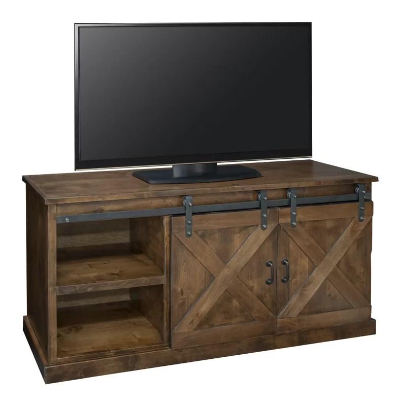 - Pricing Antique Wicker Furniture