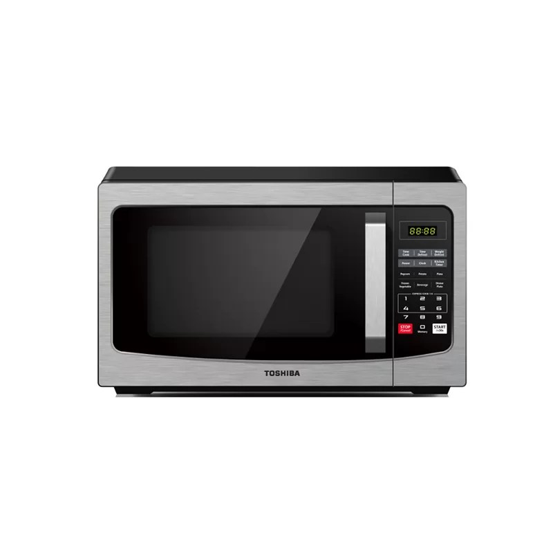20 1 1 cu ft countertop microwave
