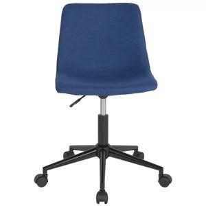 Marvelous Commander Mesh Executive Chair By Modway Modern Home Uwap Interior Chair Design Uwaporg