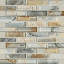 https www wayfair com keyword php keyword tesoro glass tile
