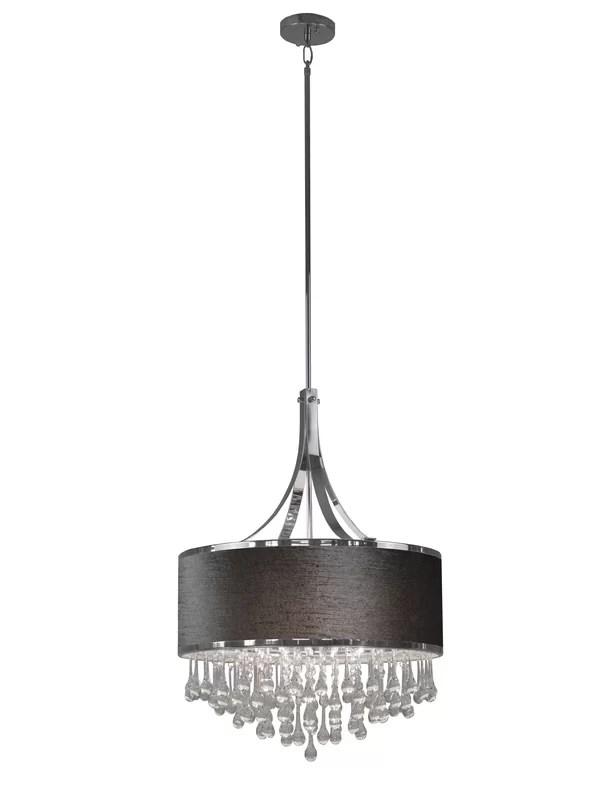 Mindy Light Bulbs