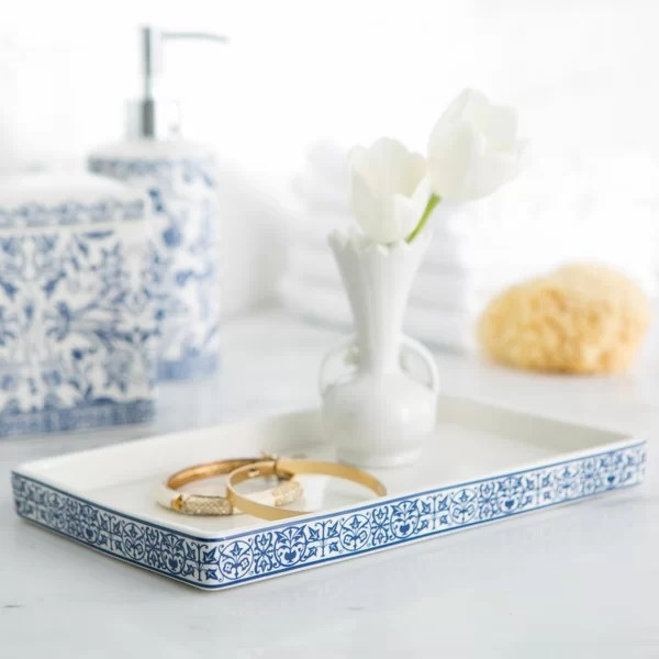 Find The Best Vanity Trays Wayfair