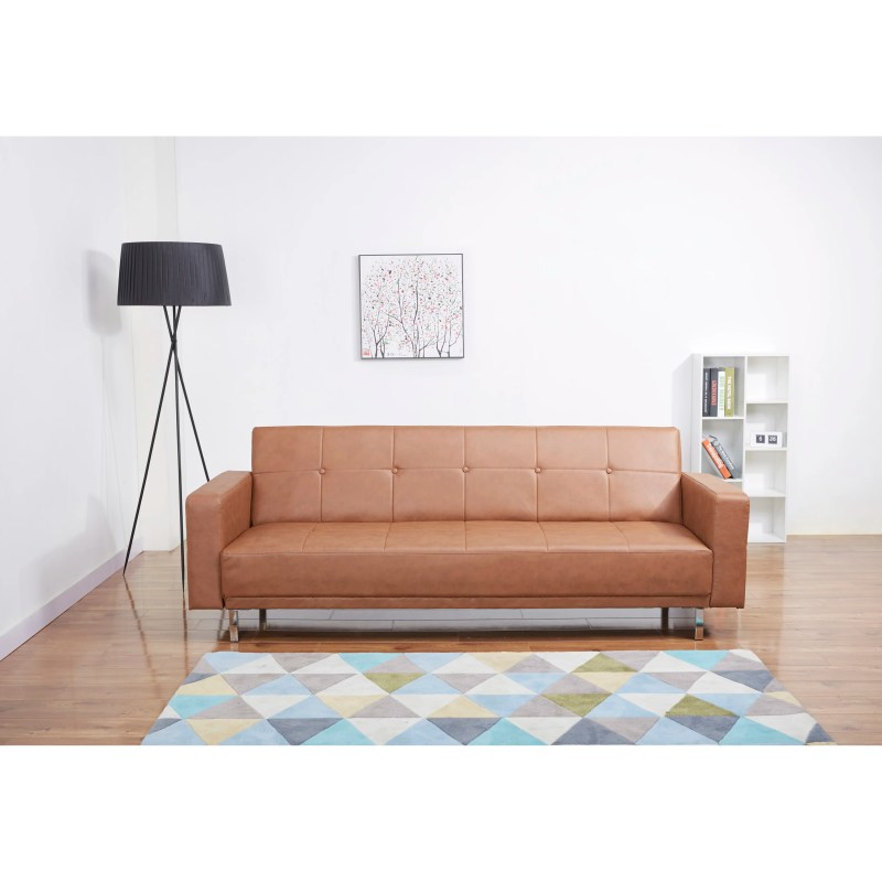 How much weight can a sleeper sofa hold for Sofa bed weight