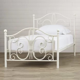 lits avec rangement
