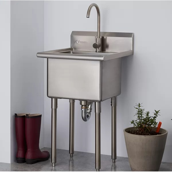 https www wayfair ca keyword php keyword porcelain laundry sink