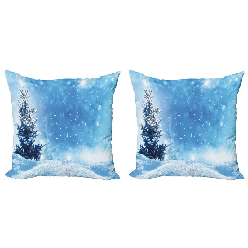 16 x 24 throw pillow covers