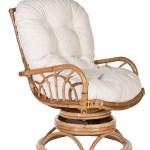 Bay Isle Home Tadeo Rocking Chair Wayfair