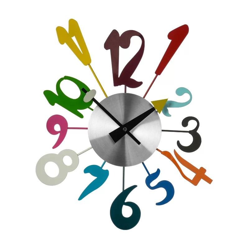 Image Result For Time Clock App Download