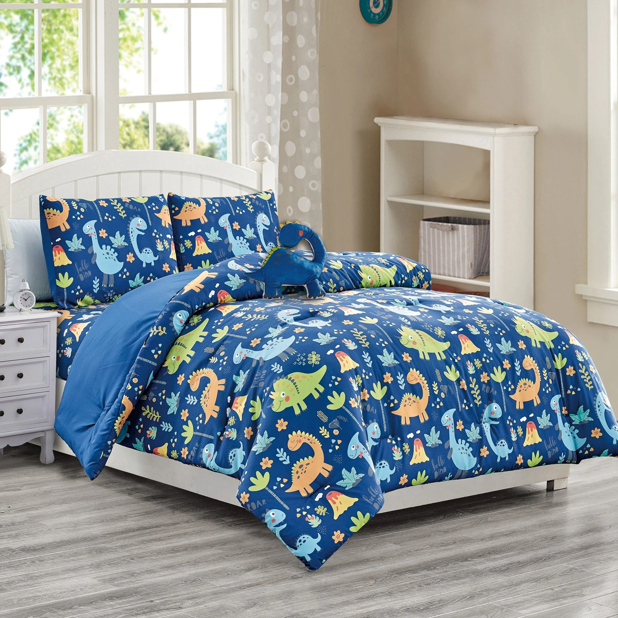 solid toddler bedding you ll love in