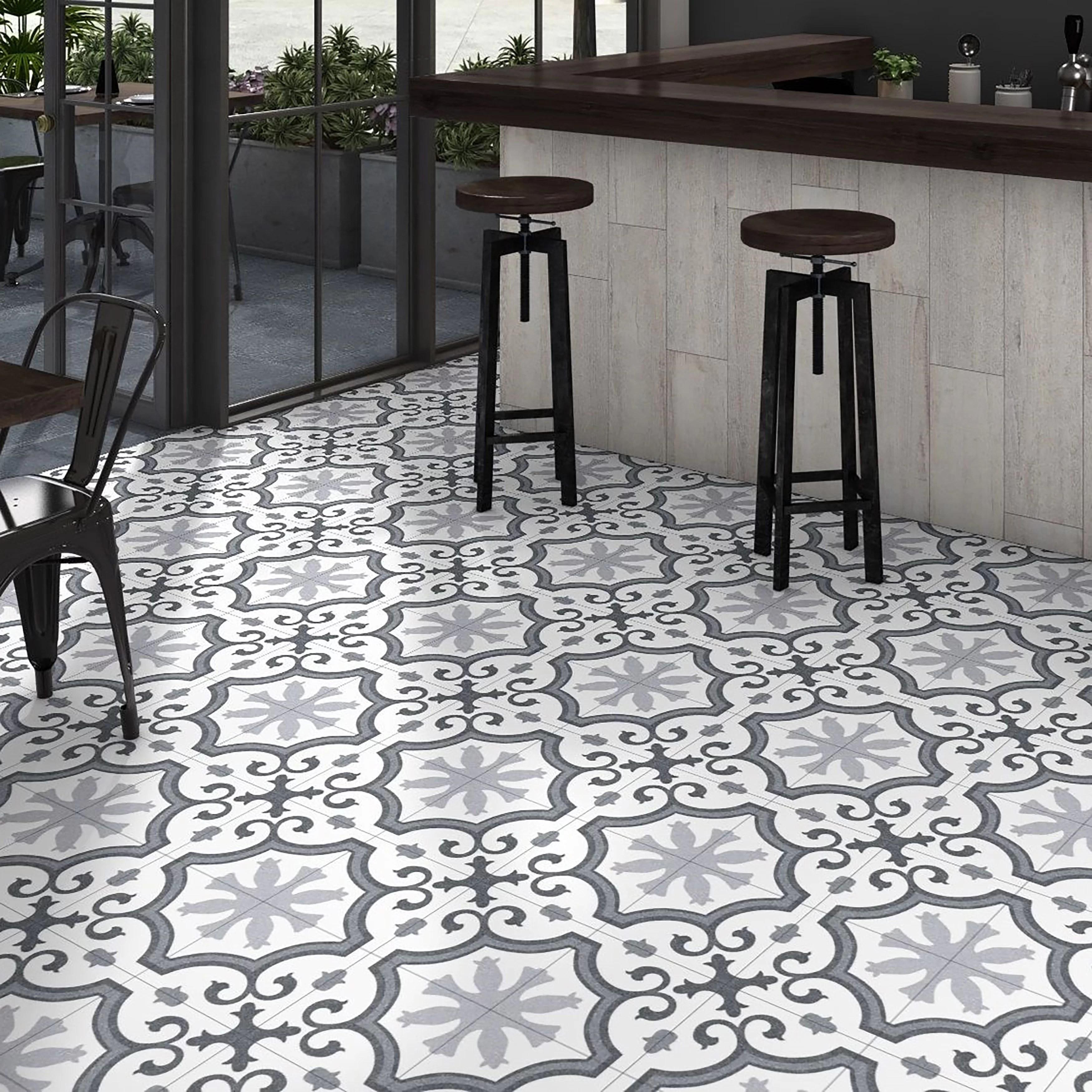backsplash tile up to 40 off through