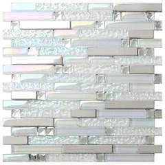 iridescent backsplash tile you ll love