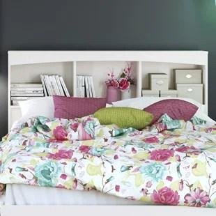 tetes de lit forme de la tete de lit bibliotheque