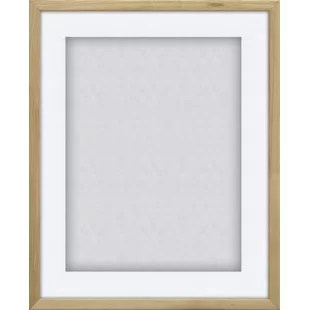 claud picture frame