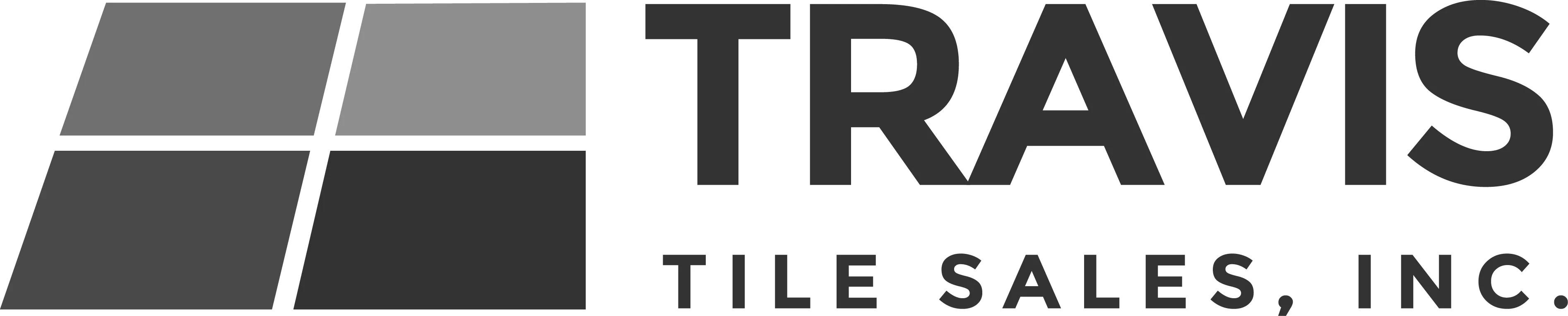 travis tile sales wayfair