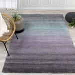 Brayden Studio Aubuchon Grey Purple Area Rug Reviews Wayfair Ca