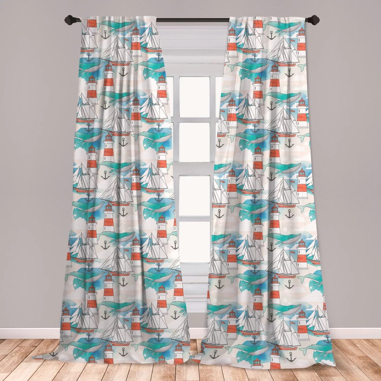 cloth fabric bathroom decor set with