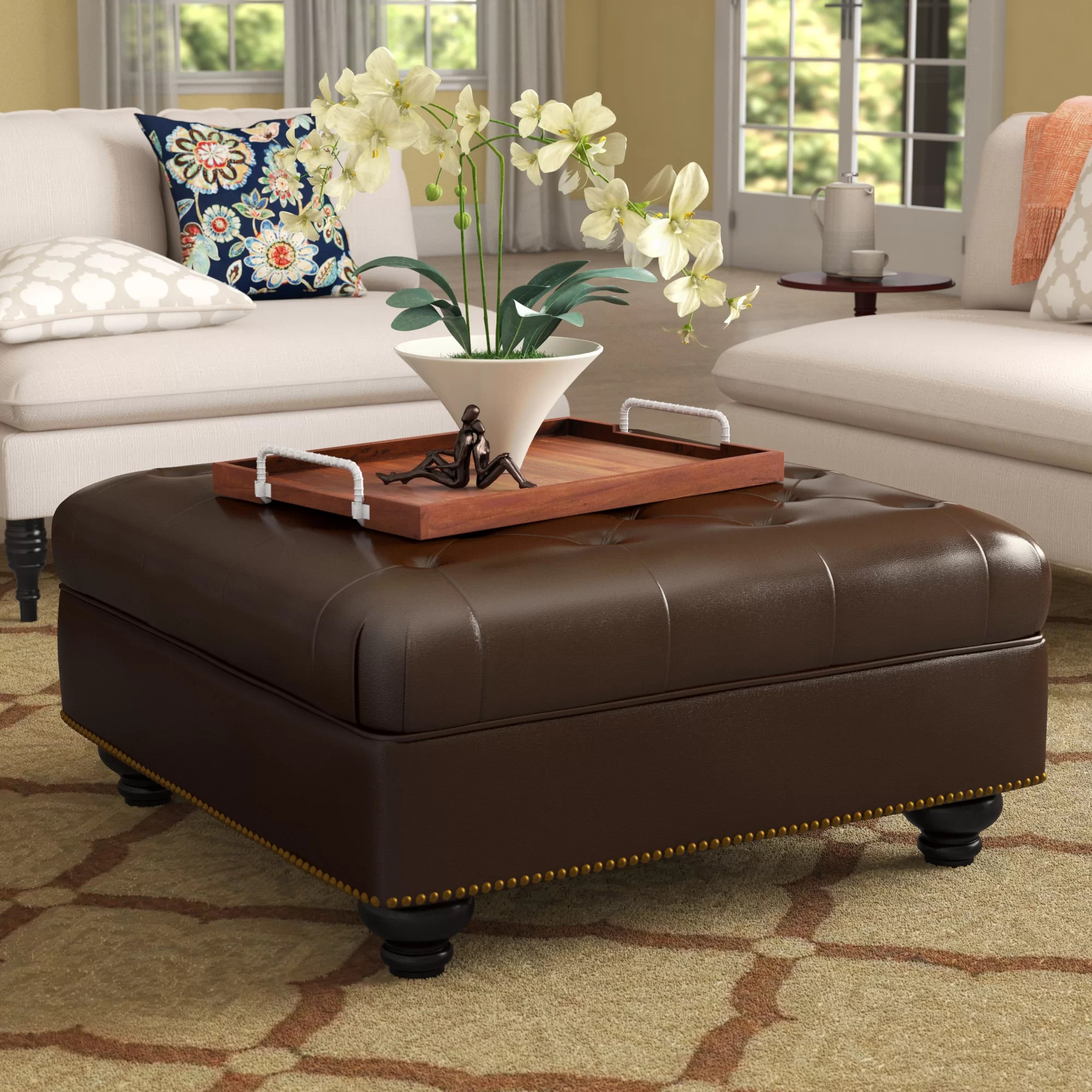 darby home co