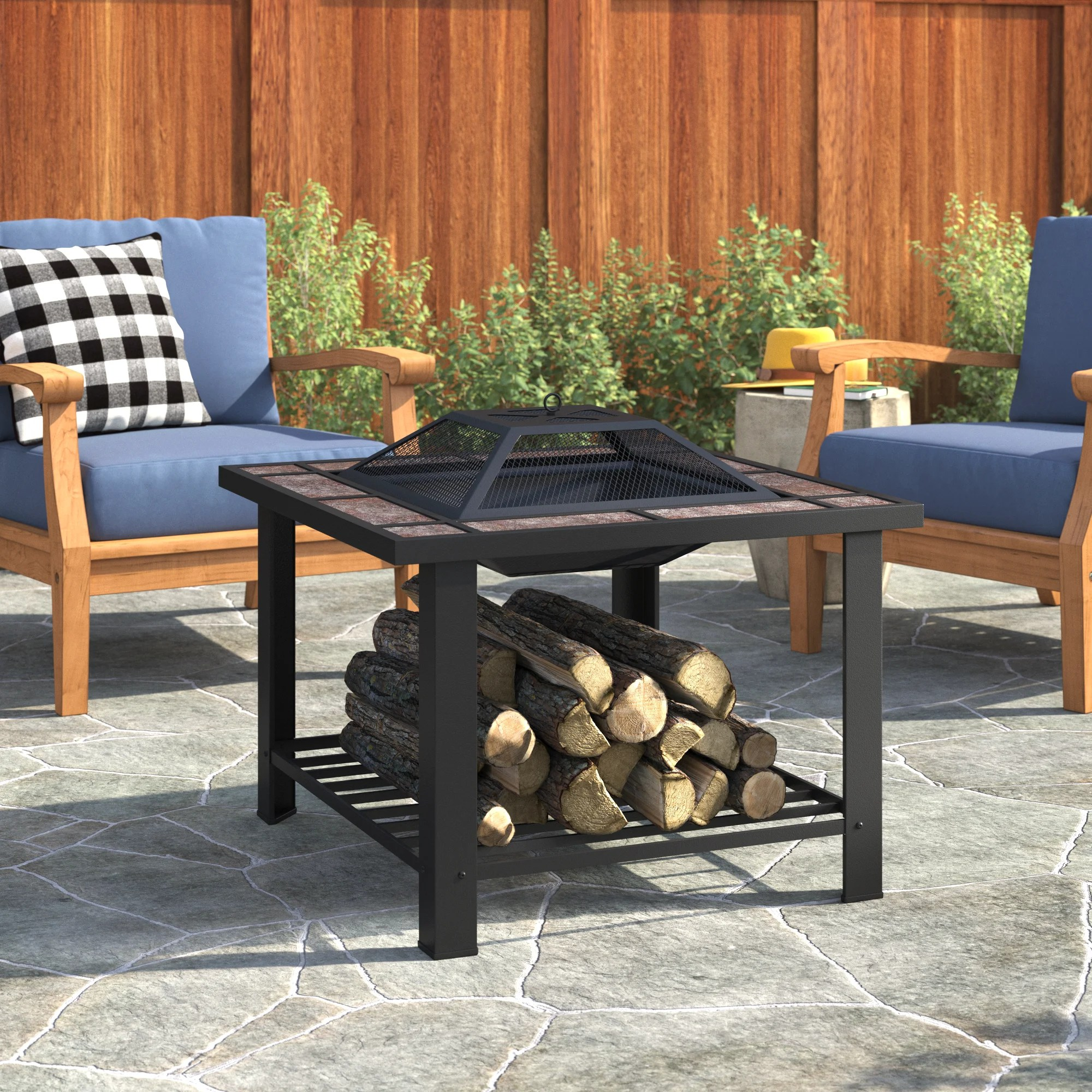 fire pit tables up to 50 off through