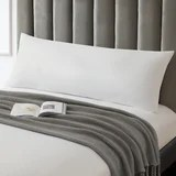 extra long body pillow wayfair