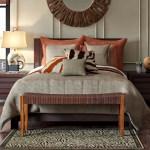 Andover Mills Shepha Comforter Set Reviews Wayfair Ca