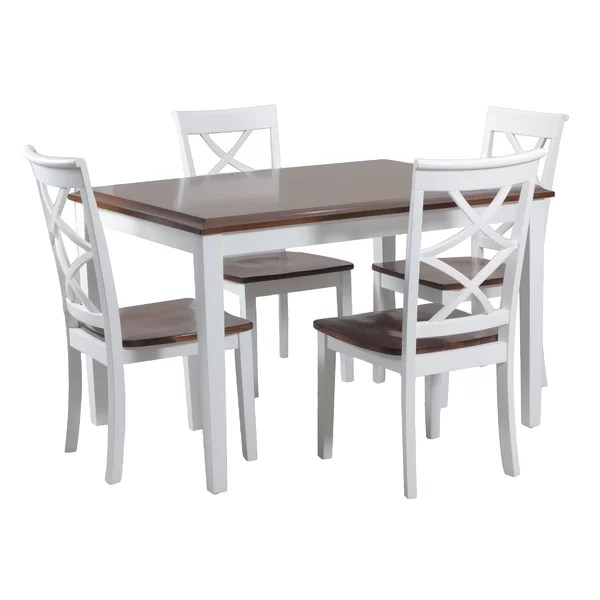 Kitchen Amp Dining Room Sets Youll Love