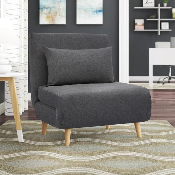 Cool Teen Bedroom Chairs Wayfair