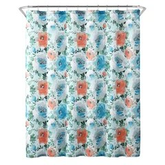 80 inch shower curtain liner wayfair