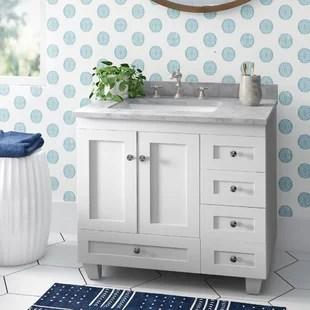 chiswick 30 single bathroom vanity set