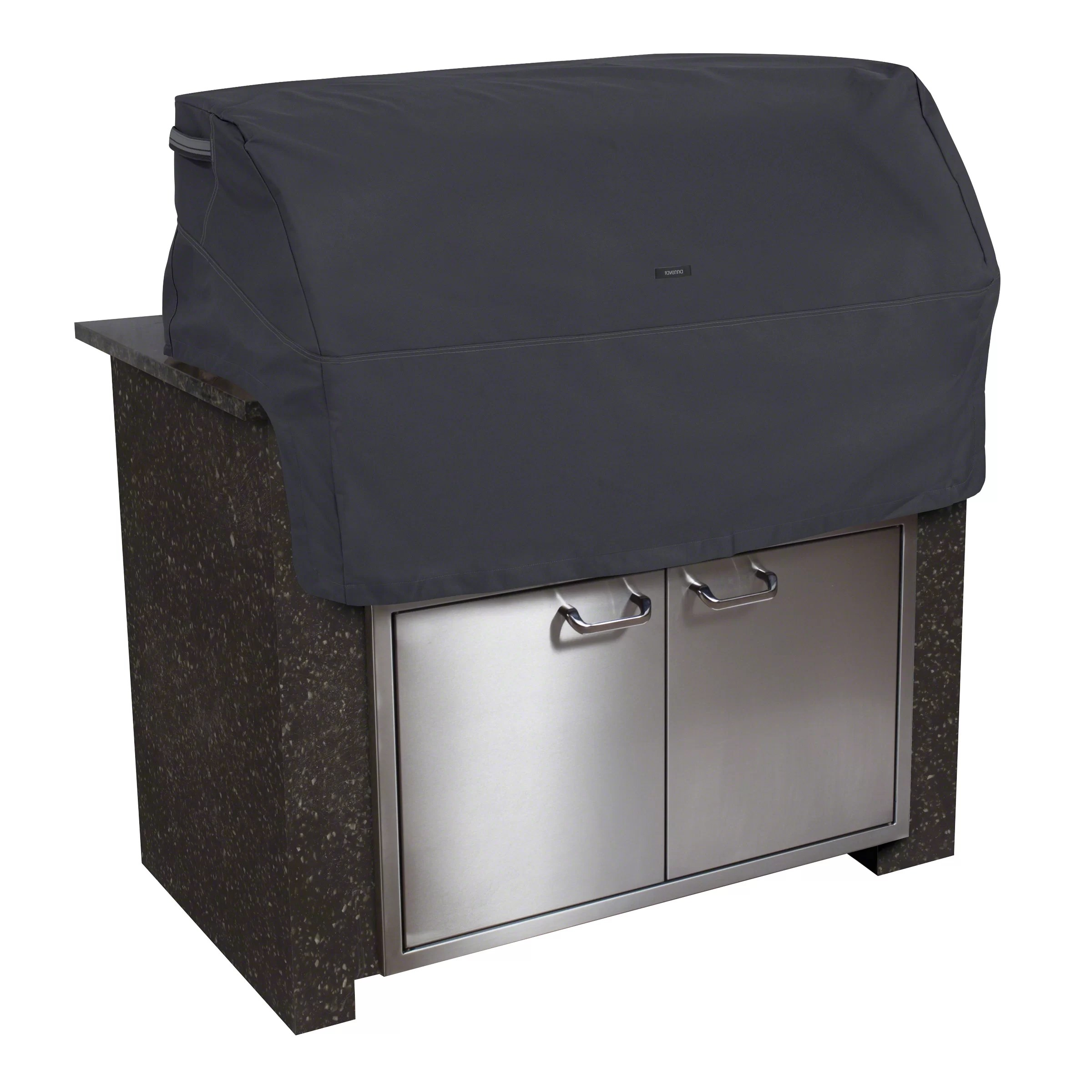 https www wayfair com storage organization pdp arlmont co kristian patio bbq grill top cover w000231799 html
