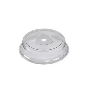 nordic ware microwave plastic cover