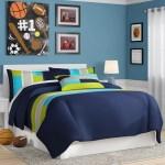 Teen Comforters Sets You Ll Love In 2021 Wayfair