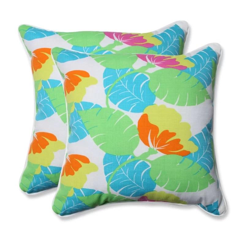 outdoor pillow perfectindoor outdoor throw pillow