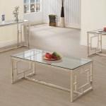 Willa Arlo Interiors Danberry Configurable Table Set Reviews
