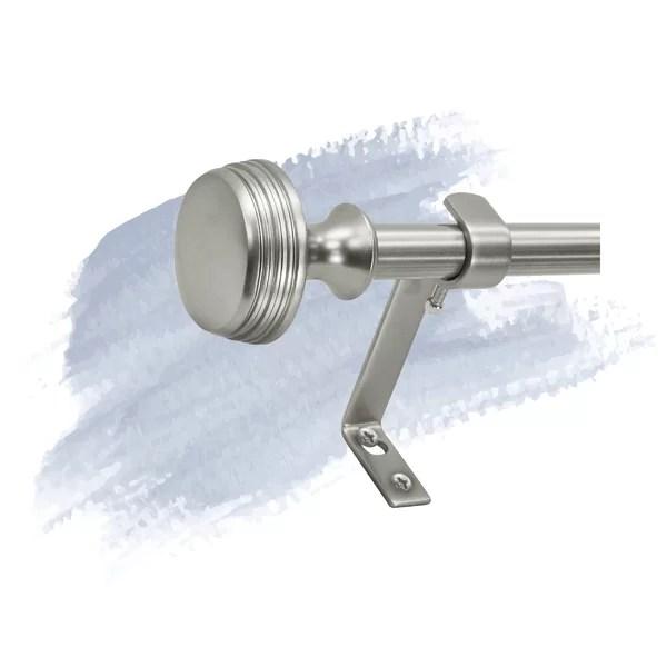 https www wayfair com keyword php keyword polished nickel curtain rod
