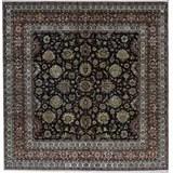 8 x 8 square area rug wayfair ca