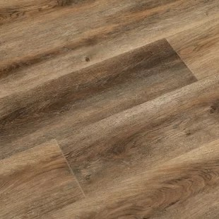 click lock 7 1 x 48 x 5mm luxury vinyl plank
