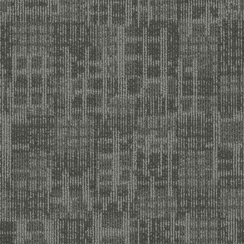 pentz foundations 24 x 24 level loop glue down carpet tile