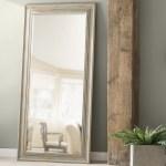 Bathroom Vanity Beveled Mirrors You Ll Love In 2020