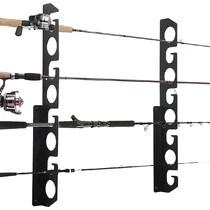 https www wayfair com keyword php keyword fishing rod rack