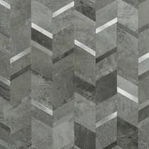 https www wayfair com home improvement sb1 fish scale bathroom peel stick backsplash tile c1873763 a130380 484639 html
