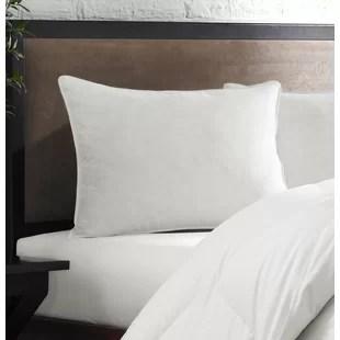 boston mattress