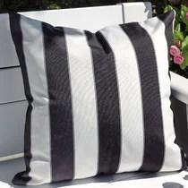 https www wayfair com outdoor sb0 outdoor pillows c416222 html