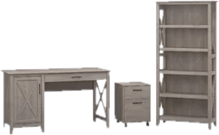 Office Furniture You ll Love   Wayfair Office Suites