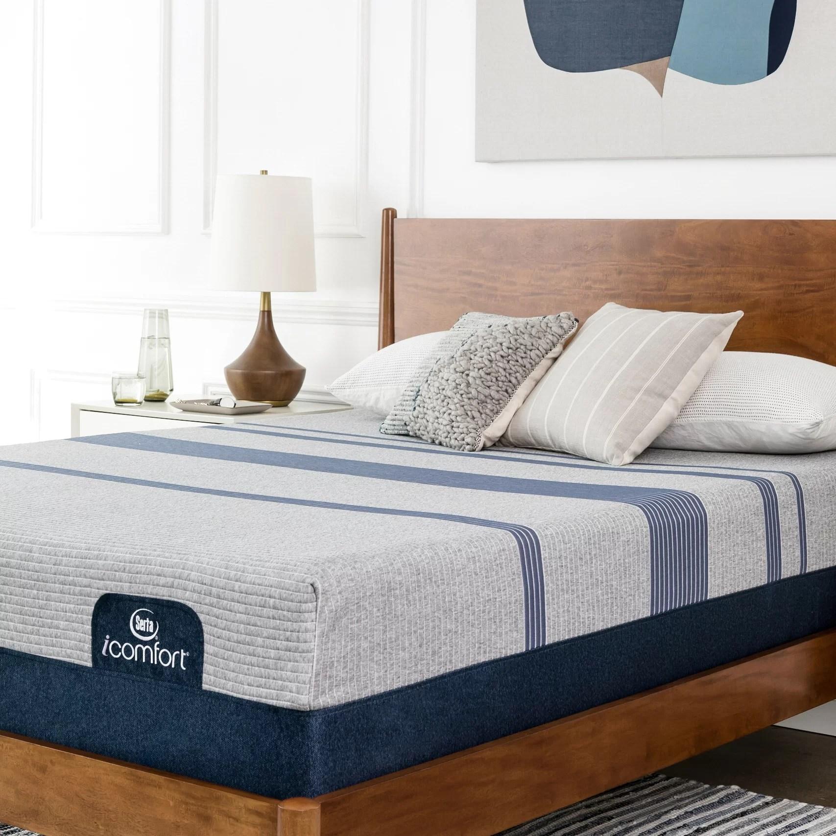 http www lat34north com fox aspx cid 852 shop serta cooling gel memory foam classic pillow xi 3 xc 25 pr 29 99