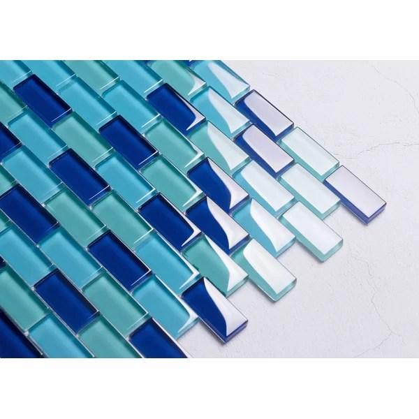 swimming pool tile