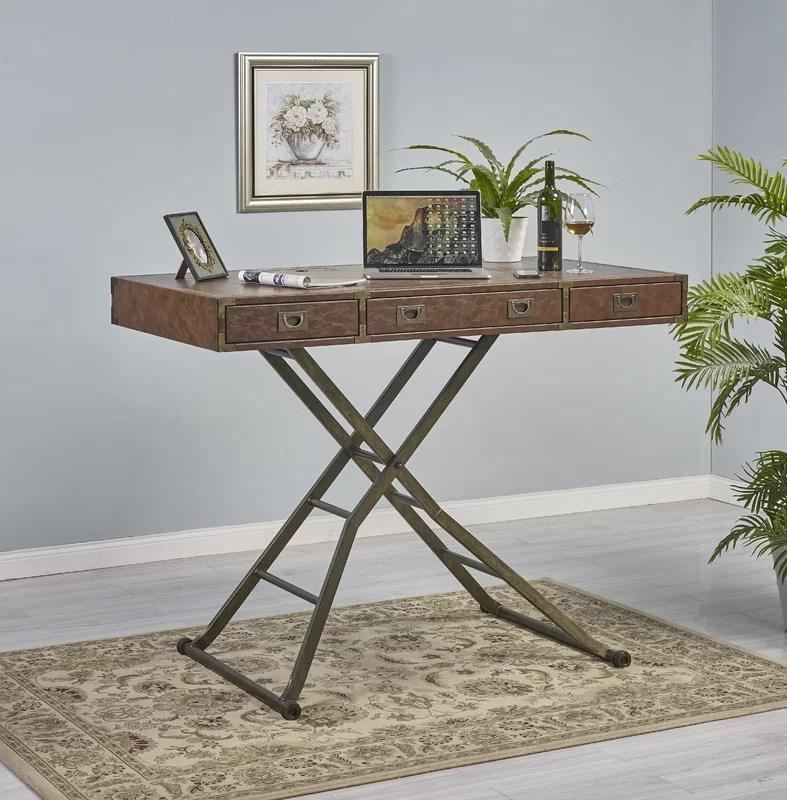 Browse Adjustable Standing Desks