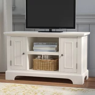 parks tv stand for tvs up to 42